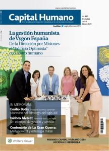 revista-capital-humano-octubre-2014-1-638